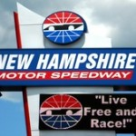 NHMS Sign