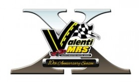VMRS Logo 2013