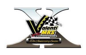 VMRS Logo 2013