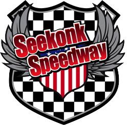 Seekonk Speedway Aligns With Nascar Whelen All American Series Racing Program