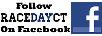 Follow RaceDayCT On Facebook