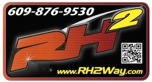 RH2 New Ad Logo 300